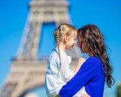 demenager a paris